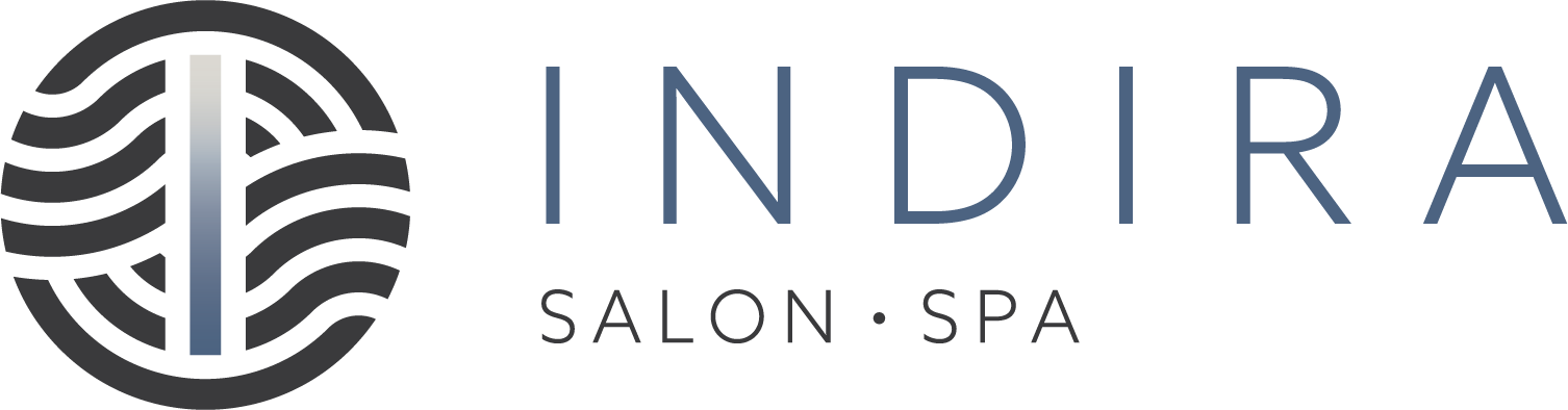 INDIRA Aveda Lifestyle Salon Spa