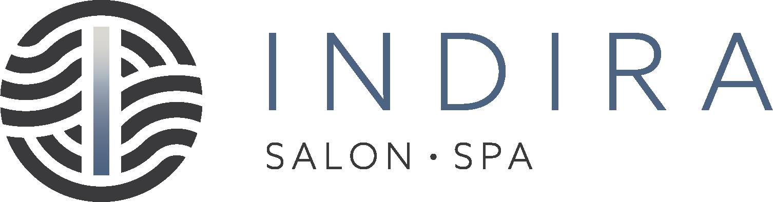 INDIRA Aveda Lifestyle Salon Spa
