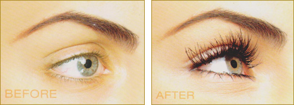 Nova-Lashes-Before-and-After