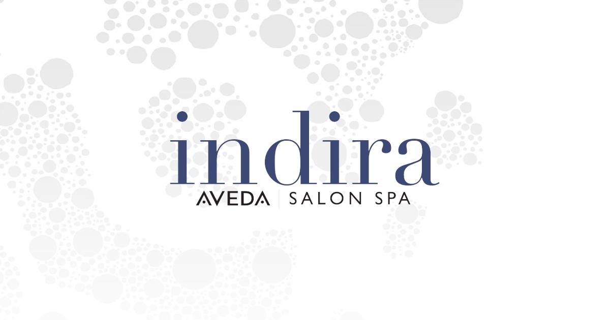 Indira Salon Spa Reviews