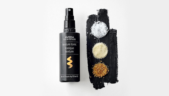 aveda-texture-tonic-featured